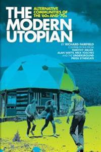 The Modern Utopian