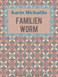 Familien Worm