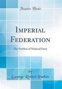Imperial Federation