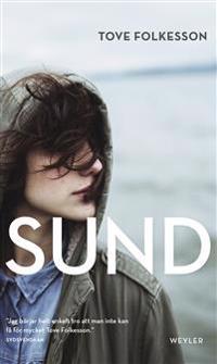 Sund - Tove Folkesson | Laserbodysculptingpittsburgh.com