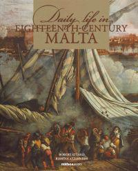 Daily Life in Eighteenth-century Malta