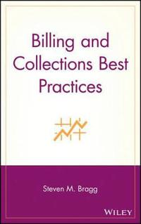 Billing and Collections Best Practices