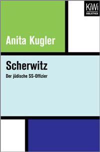Scherwitz