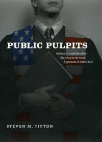 Public Pulpits