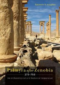 Palmyra After Zenobia 273-750