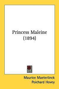 Princess Maleine