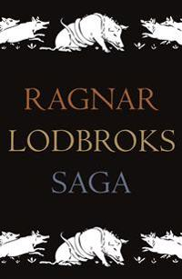 Ragnar Lodbroks saga