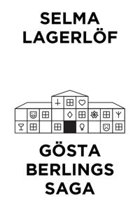 Gösta Berlings saga (Telegram klassiker)
