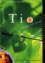 Tio frågor till livet, Lärarhandledning : Teman för A-kursen i religionskunskap   Tio teman