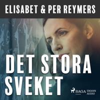 Det stora sveket - Elisabet Reymers, Per Reymers   Laserbodysculptingpittsburgh.com