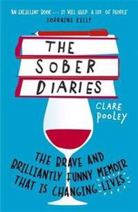 The Sober Diaries