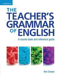 The Teacher's Grammar of English with Answers