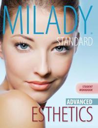 Milady Standard Esthetics