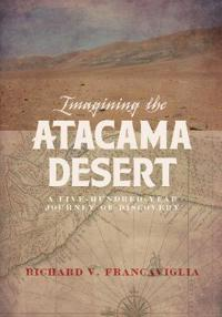 Imagining the Atacama Desert