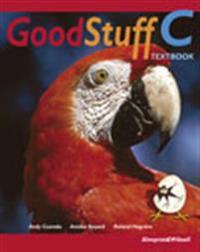 Good Stuff C Textbook