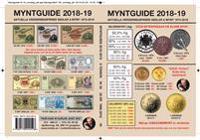 Myntguide Nr 52 2018/2019