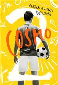 Cosmo 2 (fotboll)