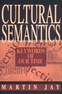 Cultural Semantics