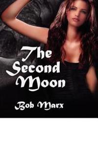 The Second Moon