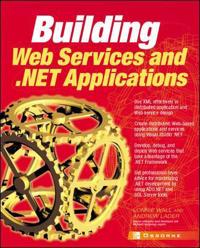 Building .Net Applications & Web Services