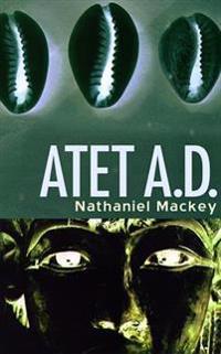 Atet, A.D.
