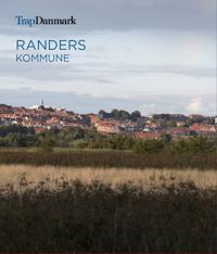 Trap Danmark: Randers Kommune