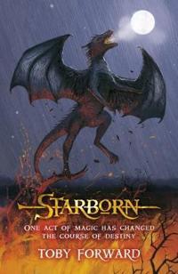 Starborn