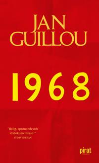 1968 - Jan Guillou pdf epub