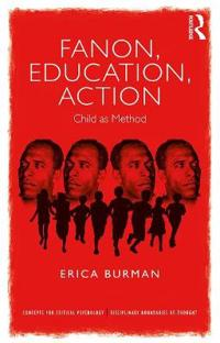 Fanon, Education, Action