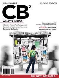 CB2 + Review Cards + Cb4me.com Printed Access Card