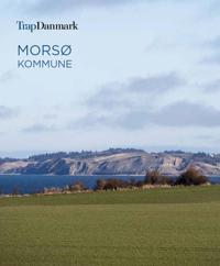 Trap Danmark: Morsø Kommune