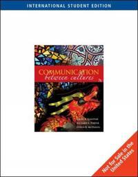 Communication Between Cultures, International Edition