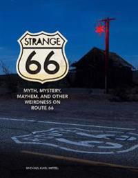 Strange 66