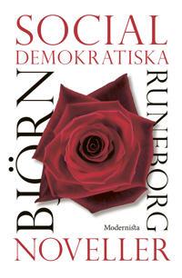 Socialdemokratiska noveller
