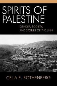 Spirits Of Palestine