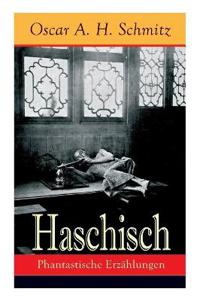 Haschisch
