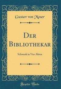 Der Bibliothekar