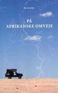 På Afrikanske omveje