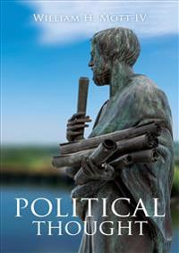 Political Thought