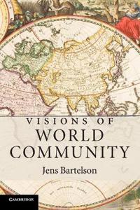 Visions of World Community