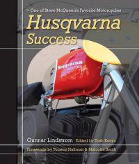 Husqvarna Success