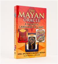 The Mayan Oracle