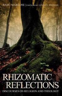 Rhizomatic Reflections