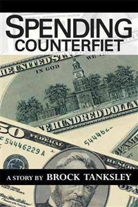 Spending Counterfeit