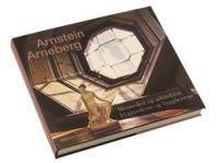 Arnstein Arneberg - Morten Ole Mørch pdf epub