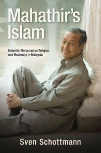 Mahathir's Islam