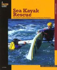 Sea Kayak Rescue