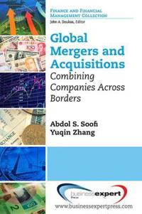 Global Mergers and Acquisitions