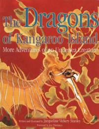 Dragons of Kangaroo Island