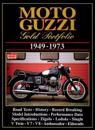 Moto Guzzi Gold Portfolio